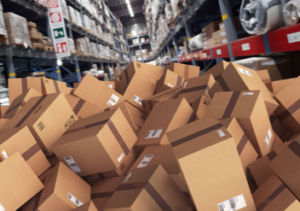 Inventory-Overflow-Services