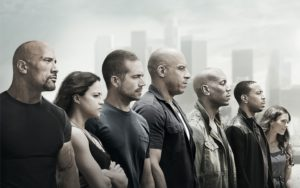 fast-and-furious-series-ranked-1565281200